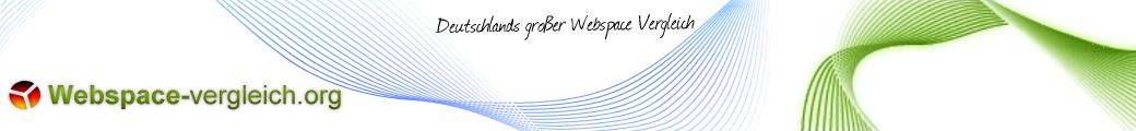 http://webspace-vergleich.org